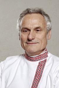 Andy Sundstrøm